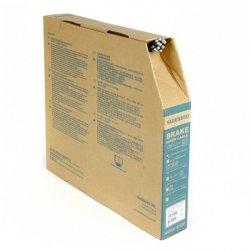 Linka hamulca Shimano polimer 1.6x2000mm (20szt)