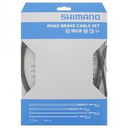 Zestaw linek szosowych hamulca Shimano SIL-TEC