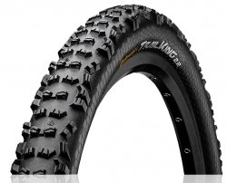 Opona Continental Trail King Performance 26x2.4