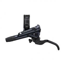 Hamulec Shimano SLX BL-M7100 BR-M7100 1000mm żywica bez/radiatora