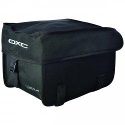 OXC Sakwy C-Serie C14 14L Black