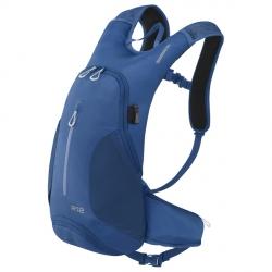 Plecak Shimano ROKKO 12 bukłak Estate Blue
