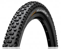 Opona Continental Mountain King Performance 26x2.4