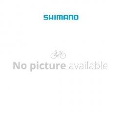 Tarcza mechanizmu korbowego Shimano Deore FC-M6000-2 34T-BE