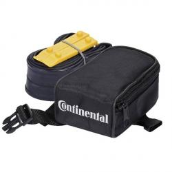 Zestaw Continental 26 MTB