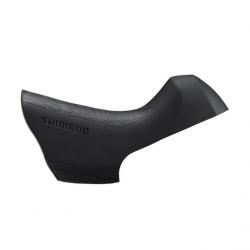 Kapa dźwigni Shimano 105 ST-R7000 lewa