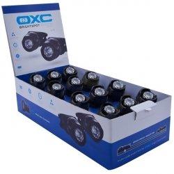 OXC Lampka BrightSpot Przód 12 LED