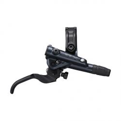 Dźwignia Hamulca Shimano SLX BL-M7100 prawa