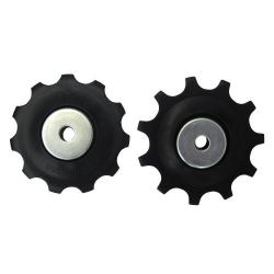 Zestaw kółek przerzutki Shimano SLX/Metrea RD-M7000-11/U5000