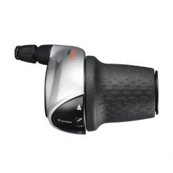 Dźwignia Przerzutki Shimano Nexus SL-C3000-7 7rz