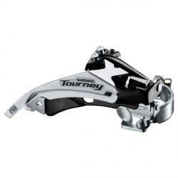 Przerzutka przednia Shimano Tourney FD-TY500-TS6 34.9mm