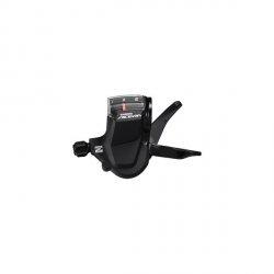 Dźwignia przerzutki Shimano Acera SL-M3000 3rz. lewa