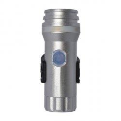 Lampka przednia OXC UltraTorch Pro 50Lm