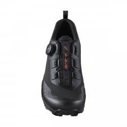 Buty Shimano SH-MT701 czarne 40.0