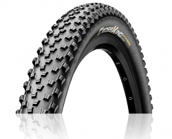 Opona Continental Cross King RaceSport 29 x 2.2 [55-622] Zwijana