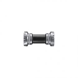Zestaw łożysk Shimano BB-RS500 ITAL Hollowtech II