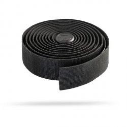PRO Owijka Race Comfort Black / 3mm