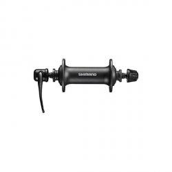 Piasta przednia Shimano Acera HB-T3000 36H czarna