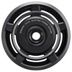 Tarcza Mechanizmu korbowego Shimano STEPS SM-CRE60 44T