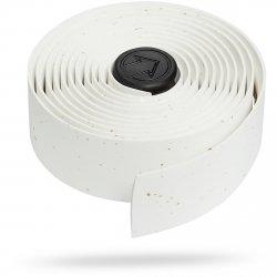 Owijka PRO Classic Comfort biała