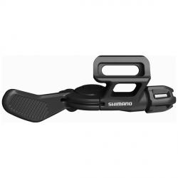 Dźwginia Droppera Shimano SL-MT800-L I-Spec EV