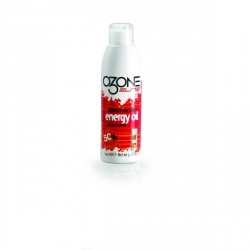 Ozone Energy Olejek 150ml