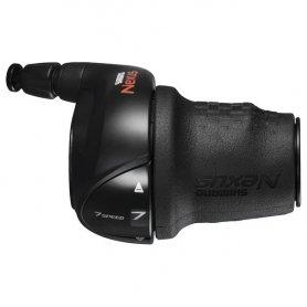 Manetka Revoshift Shimano Nexus Inter-7 SL-C3000