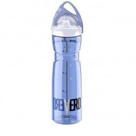Elite Bidon Vero GT Blue 700ml