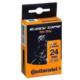 Taśma Continental EasyTape 24-559 116PSI