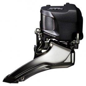 Przerzutka przód Shimano XTR FD-M9050 3rz Down Swing Di2