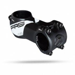 PRO Wspornik Kierownicy FRS Czarny 70mm/31.8mm +5