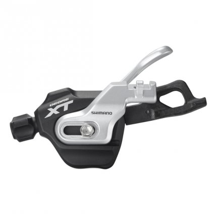 Dźwignia przerzutki Shimano Deore XT SL-M780 10rz. prawa I-Spec