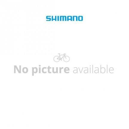 Hamulec tarczowy Shimano 105 BR-R7070 tył 1700mm Okł żyw Rad