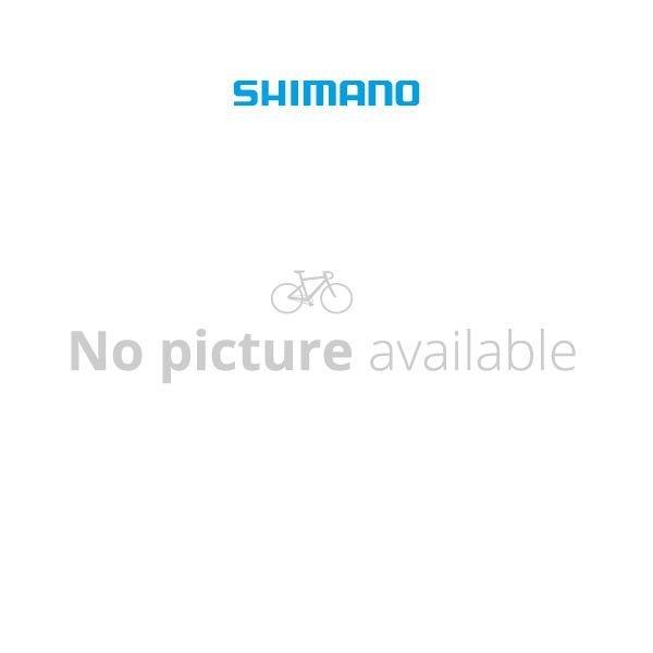 Szprycha Shimano 300mm Do WH-M8000 29