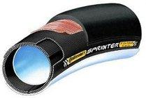 Szytka Continental Sprinter Gatorskin 28x22mm