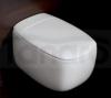 OPOCZNO - Miska WC wisząca KIOTO + deska wolnoopadająca