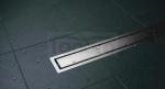 PESTAN -  Odpływ liniowy Confluo Premium LINE 2w1