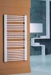 ENIX - Grzejnik łazienkowy FOCUS BIAŁY RAL9016 różne KOLORY