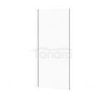 CERSANIT - Ścianka kabiny prysznicowej CREA 90 x 200  S159-010