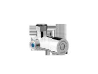 VEDO - Mieszacz manualny do baterii umywalkowej I / Nr KAT: VZC5530