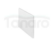 CERSANIT - panel boczny do wanny VIRGO 80cm  S401-089