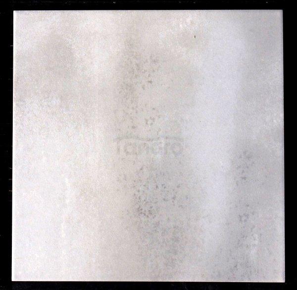 STARGRES - ZAFIRA WHITE 33,3x33,3 płytka podłogowa gresowa mrozoodporna II gat