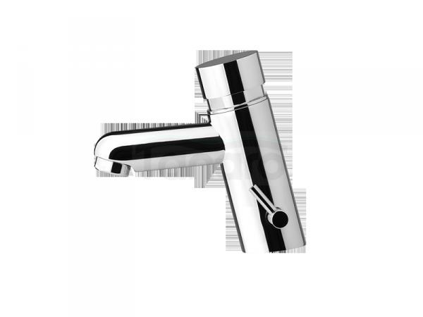 VEDO - bateria czasowa umywalkowa VZC5505M