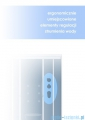 Duschy Kabina z hydromasażem 150x95x217cm model 5043