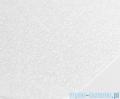 Schedpol Grawello Brodzik kwadratowy 90x90x26cm 3.012