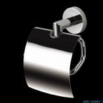 Stella Classic uchwyt na papier toaletowy 07440