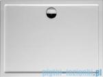 Riho Brodzik prostokątny płaski 255 120x90x14 DA63 + panel + obudowa
