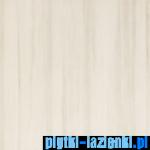 Płytka podłogowa Tubądzin Ashen 2 44,8x44,8