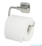 Tiger Colar Uchwyt na papier toaletowy chrom 13140.3.03.46