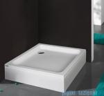 Sanplast Free Line brodzik kwadratowy 100x100x9cm+stelaż 615-040-0041-01-000